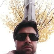 mehdir116's profile photo