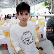 user_jxg1564's profile photo