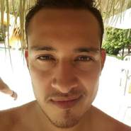 josuec372's profile photo
