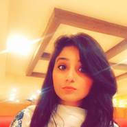 sana_khan4418's profile photo