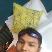 As_Sookphimay0096's profile photo