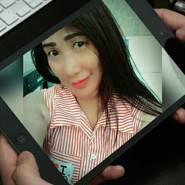 pujir649's profile photo