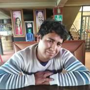 frankwinder's profile photo