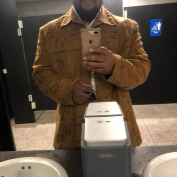 tysonb21_Pennsylvania_Single_Male