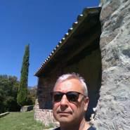 felixv98's profile photo
