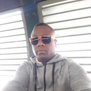 carlos_carela's profile photo