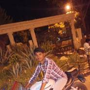 ramesh341521's profile photo