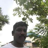 Veeraselvan's profile photo
