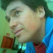 alj390's profile photo