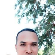 user_fkzd14's profile photo