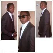 don2055's profile photo
