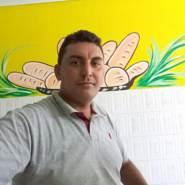 cielmagalhaes2's profile photo