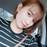 user_jtli4820's profile photo