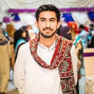 ahsankhan119's profile photo