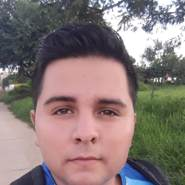 danielm3441's profile photo