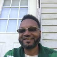 dannyd327's profile photo