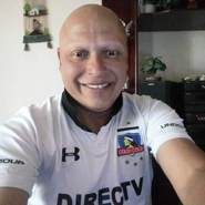 enriqueA326's profile photo