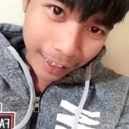 chatchai57's profile photo