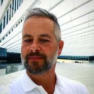 harriswilson6's profile photo