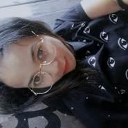 cintaputrie's profile photo