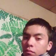 unidosxj's profile photo