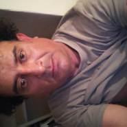 guillermoc309's profile photo