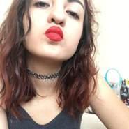 marwa19990's profile photo