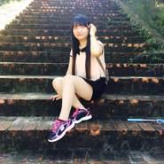 user_frcb76485's profile photo