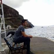 emim104's profile photo