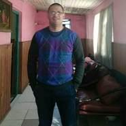 yonyb572's profile photo