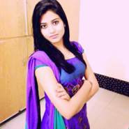 urvashi4414's profile photo