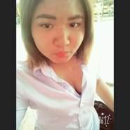 pomp602's profile photo