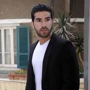 tarekmahmoud1001's profile photo