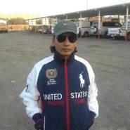 traj036's profile photo