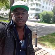 camarae's profile photo