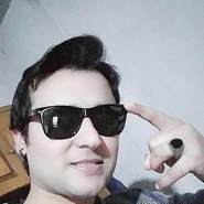 muhammads3399's profile photo