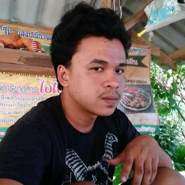user_lbjmg68495's profile photo