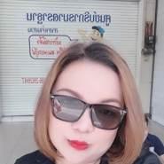 user_riycb8697's profile photo
