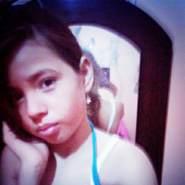 naomidiazz's profile photo