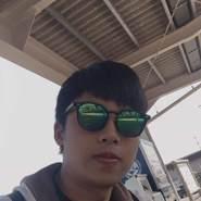 minhl862's profile photo