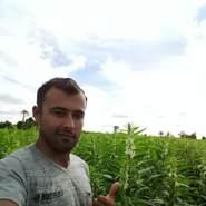 juliocesarp3's profile photo
