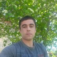 nakib67ss's profile photo