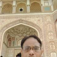 siddikh4's profile photo