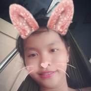thanhh526's profile photo
