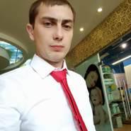 kosenkoaleksej57's profile photo