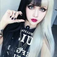 user_agq7569's profile photo