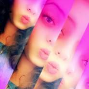 sakshir11's profile photo