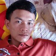 tnongsak17's profile photo