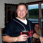 christopherhoke156's Waplog profile image