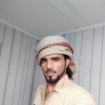 user_ujm879_Al Wusta_Single_Male